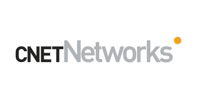 Cnet Networks Logo
